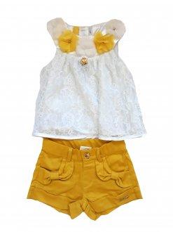 Imagem - Conjunto Gira Baby cód: P1376