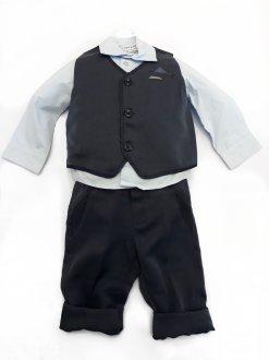 Imagem - Conjunto Gira Baby cód: P1122
