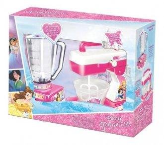 Imagem - Conjunto Liquidificador Líder Brinquedos cód: P35698