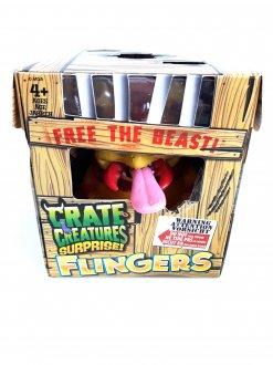 Imagem - Crate Creatures Surprise cód: P50831