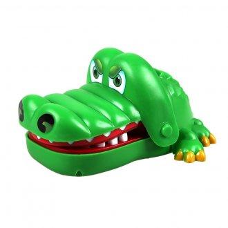 Imagem - Crocodilo Dentista cód: P50699