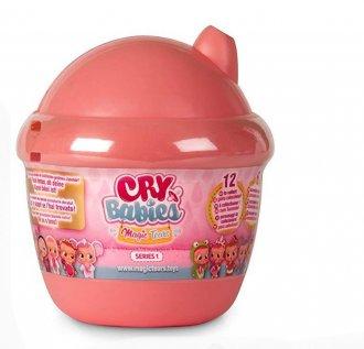 Imagem - Crybabies Magic Tears Bottle cód: P53047