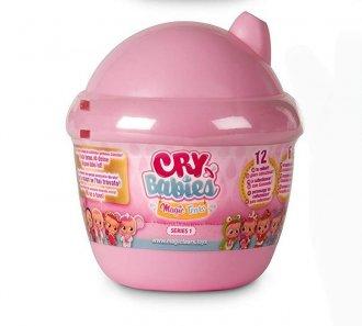 Imagem - Crybabies Magic Tears Bottle cód: P809