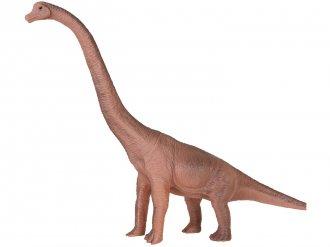 Imagem - Dinossauro Amigo Super Toys cód: P13588