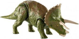 Imagem - Dinossauro Triceratops cód: P55519