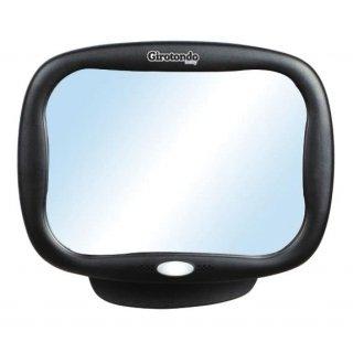 Imagem - Espelho com Led e Controle cód: P36441