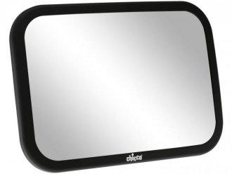 Imagem - Espelho para Banco Traseiro cód: P40454