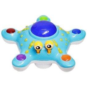 Imagem - Estrela 3D Zoop Toys cód: P50788