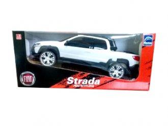 Imagem - Fiat Strada Adventure Roma cód: P29233