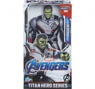 Imagem - Figura Titan Hulk cód: P52705