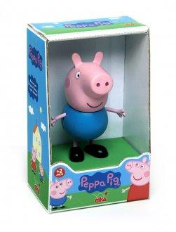 Imagem - George Peppa Pig  cód: P45997
