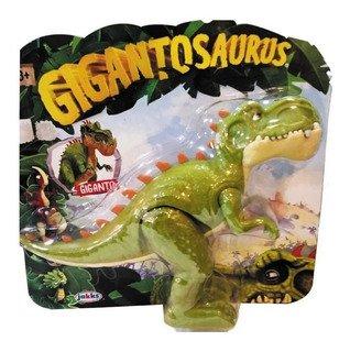 Imagem - Gigantossauros Mimo cód: F59548