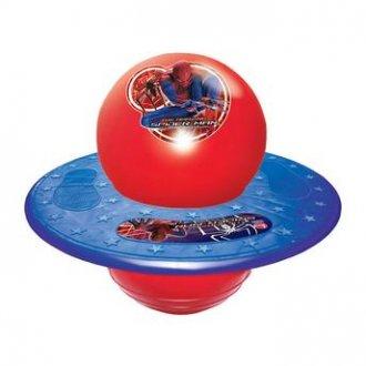 Imagem - Go Go Ball Spider Man  cód: P52993