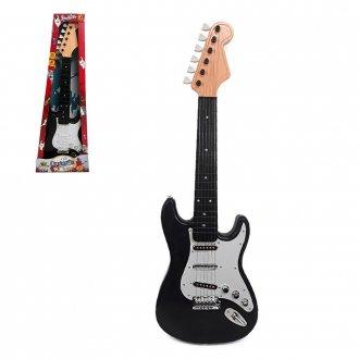 Imagem - Guitarra Musical Art Brink cód: F58385