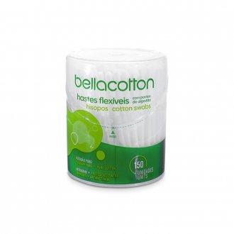 Imagem - Hastes Flexíveis Bellacotton  cód: P35360