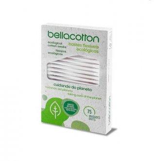 Imagem - Hastes Flexíveis Bellacotton  cód: P40164