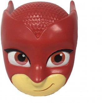 Imagem - Head Surpresa Pj Masks  cód: P510