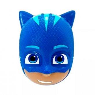 Imagem - Head Surpresa Pj Masks  cód: P23185