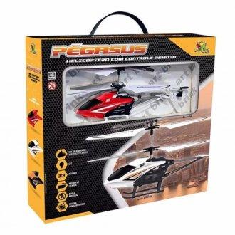 Imagem - Helicóptero Pegasus Art Brink cód: P48522