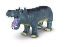 Imagem - Hipopotamo de Vinil  cód: P57467