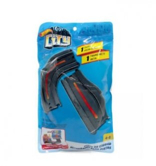Imagem - Hot Wheels City Pistas cód: P56473