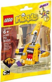 Imagem - Jamzy Lego cód: Jamzy Lego