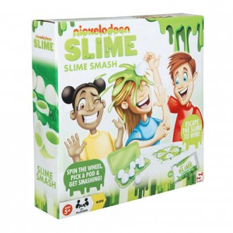 Imagem - Jogo Slime Smash cód: P54087