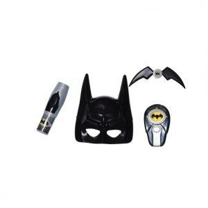 Imagem - Kit Batman  cód: P54323