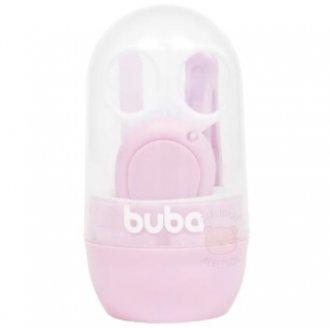 Imagem - Kit Cuidados Baby  cód: P39731