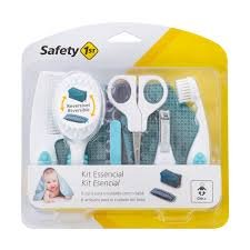 Imagem - Kit Essencial Safety cód: P39848