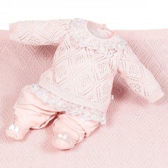 Imagem - Kit Maternidade Beth Bebê cód: P39972
