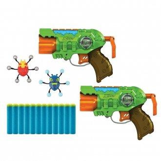 Imagem - Lançador Bug Attack Double cód: F58601