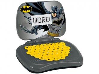 Imagem - Laptop Batman Candide cód: F60914