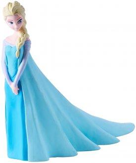 Imagem - Mordedor La Toy Frozen cód: P32557