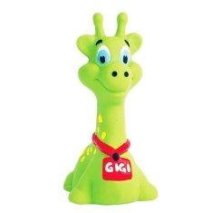 Imagem - Mordedor La Toy Gigi cód: P306