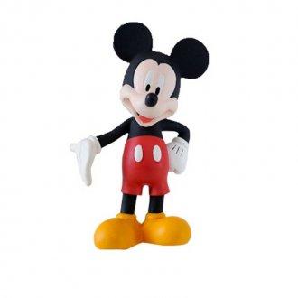 Imagem - Mordedor La Toy Mickey cód: P307