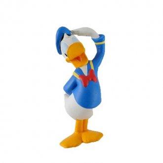 Imagem - Mordedor La Toy Pato Donald cód: P299
