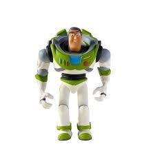 Imagem - Mordedor La Toy Toy Story cód: P309