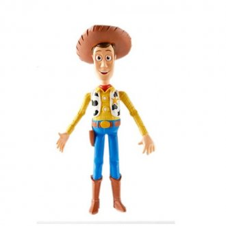 Imagem - Mordedor La Toy Toy Story cód: P315