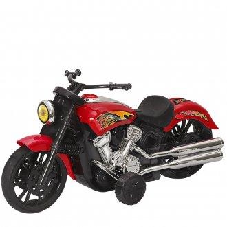 Imagem - Moto Big Chopper cód: P53701