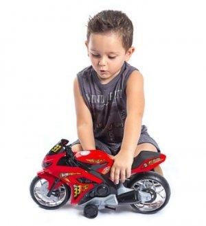 Imagem - Moto e Racing  cód: P49436