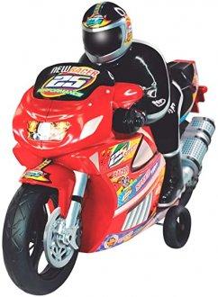 Imagem - Moto Racer Lider cód: P10001