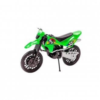 Imagem - Moto Trilha Bs Toys cód: P14067