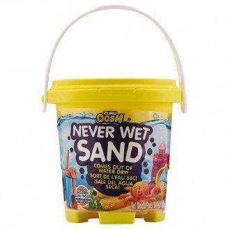 Imagem - Never Wet Areia Magica Fun cód: P52763