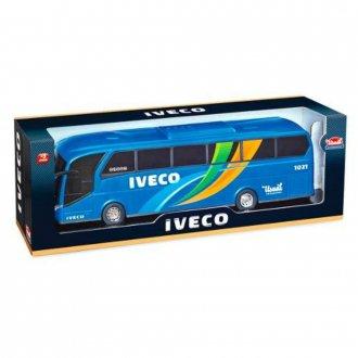 Imagem - Ônibus Iveco  cód: P24412