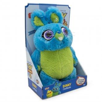 Imagem - Pelúcia Bunny Toy Story cód: P54089