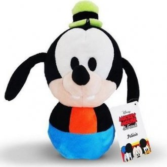 Imagem - Pelúcias Mickey e Friends cód: P54109