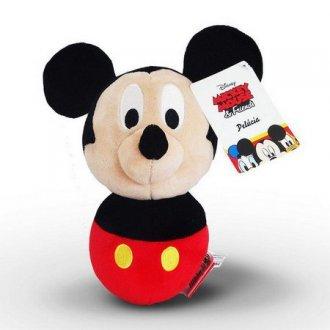 Imagem - Pelúcias Mickey e Friends cód: P898