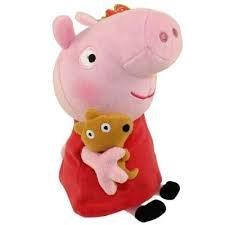Imagem - Peppa Pig  cód: P51257
