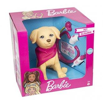 Imagem - Pet da Barbie Veterinária cód: P53573